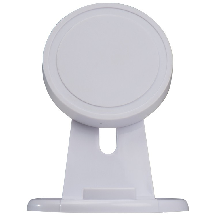 Wireless Charger, Ansicht 2