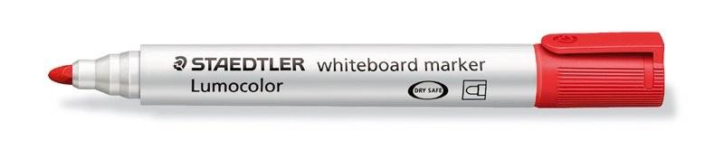 STAEDTLER Lumocolor whiteboard marker
