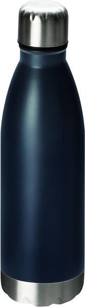 Vakuum Flasche