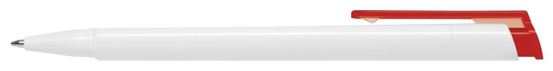STAEDTLER Druckkugelschreiber ball 423