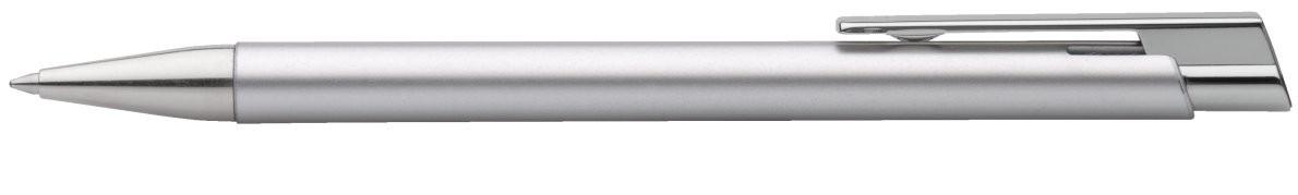 STAEDTLER Druckkugelschreiber elance 421 25 S
