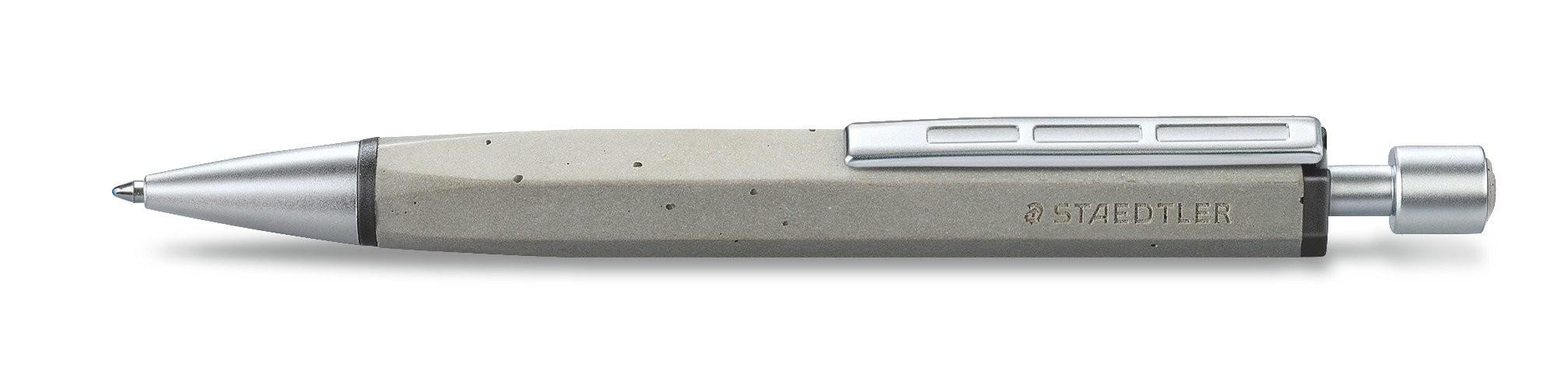 STAEDTLER Concrete Druckkugelschreiber