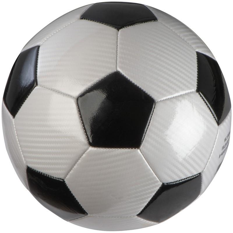 Klassischer Fußball, Ansicht 2
