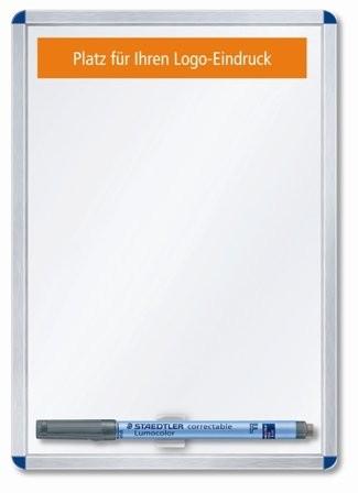 STAEDTLER Lumocolor memo board
