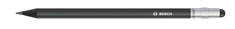 STAEDTLER The Pencil stylus-Bleistift