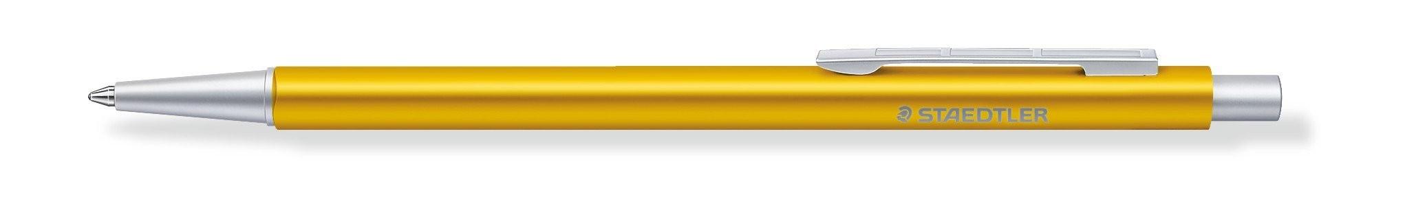 STAEDTLER Organizer Pen Kugelschreiber