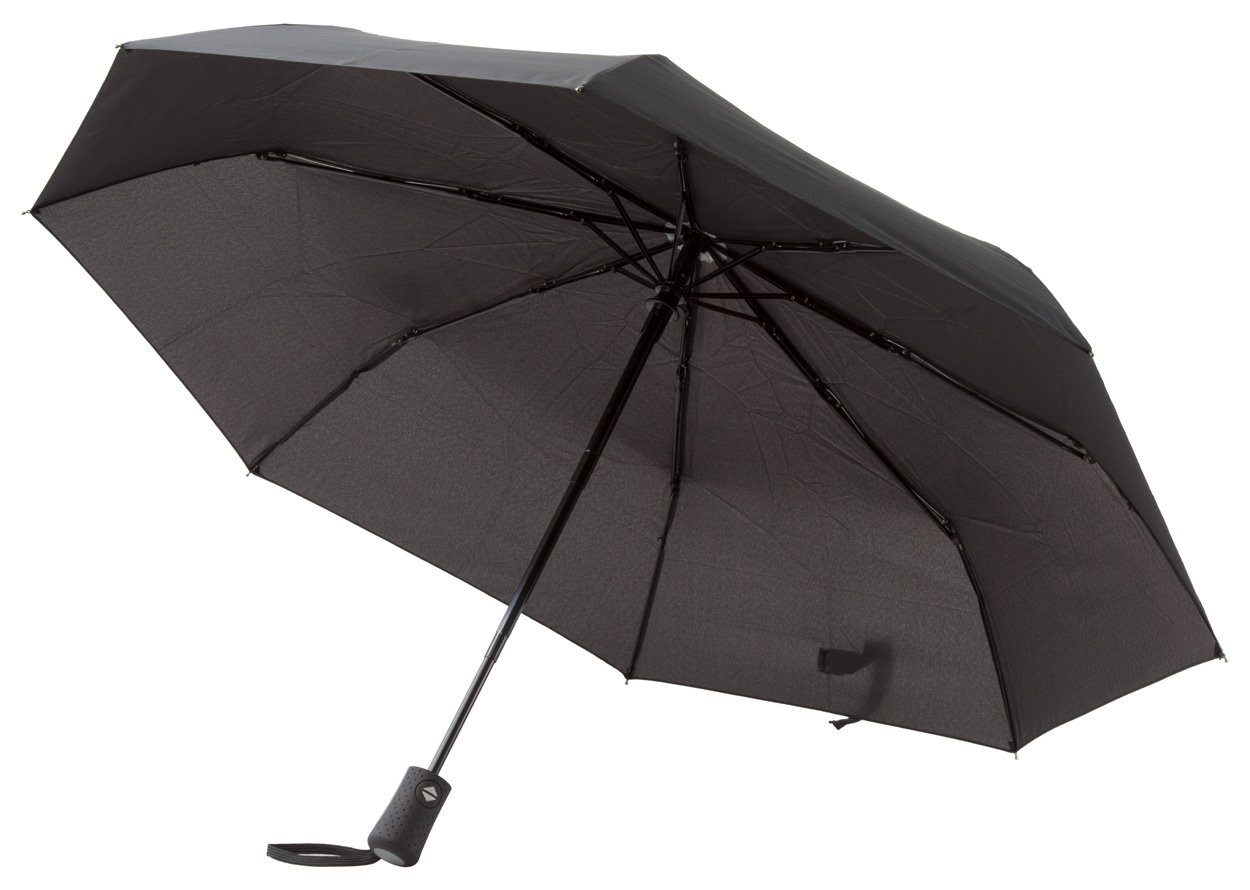 Regenschirm Avignon, Ansicht 4
