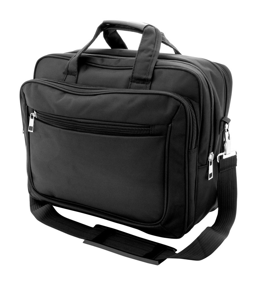 Laptop-Tasche Sektor
