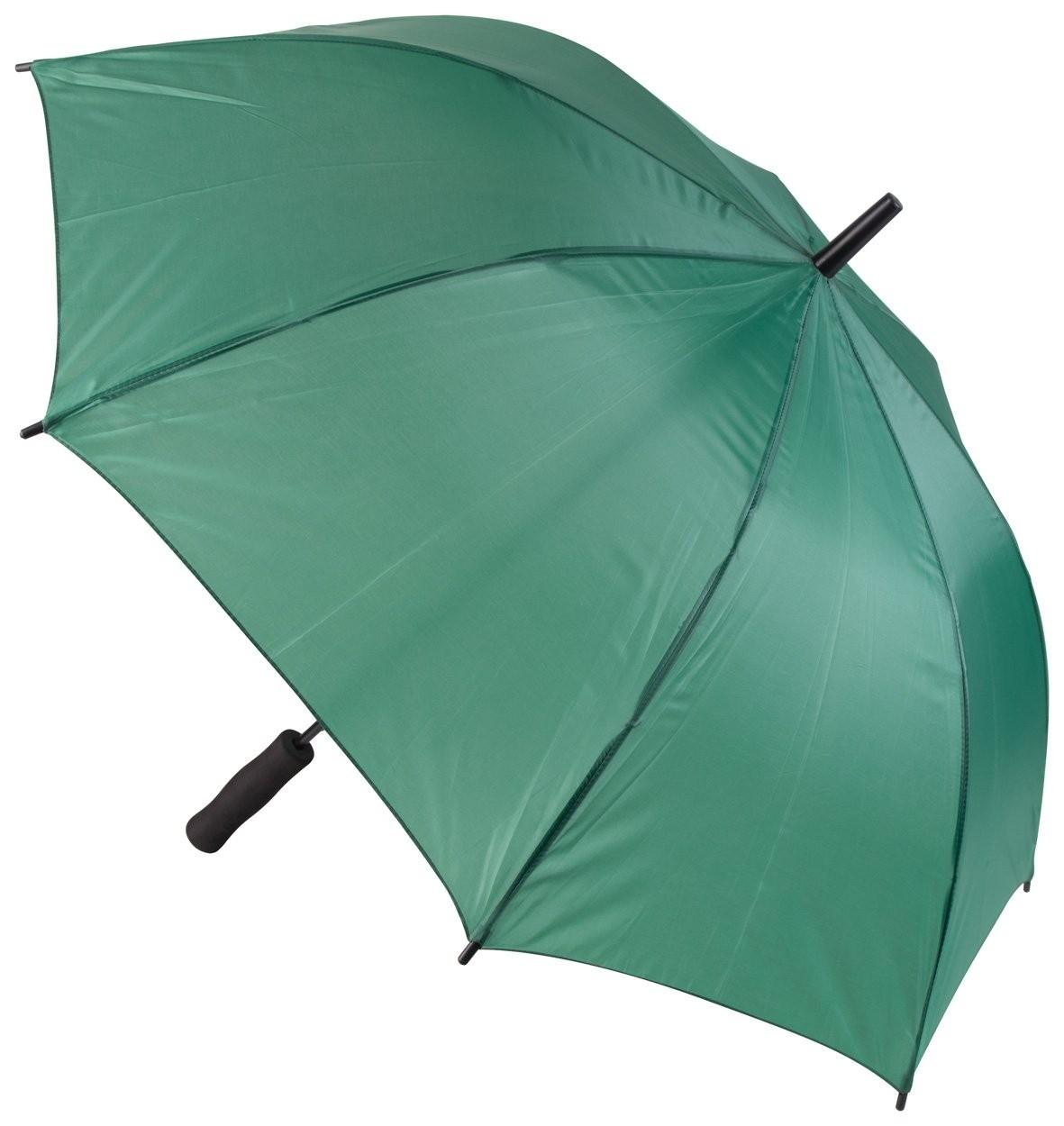 """Regenschirm """"Typhoon"""""""
