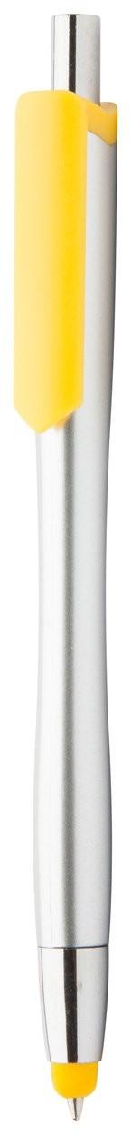 Kugelschreiber Archie