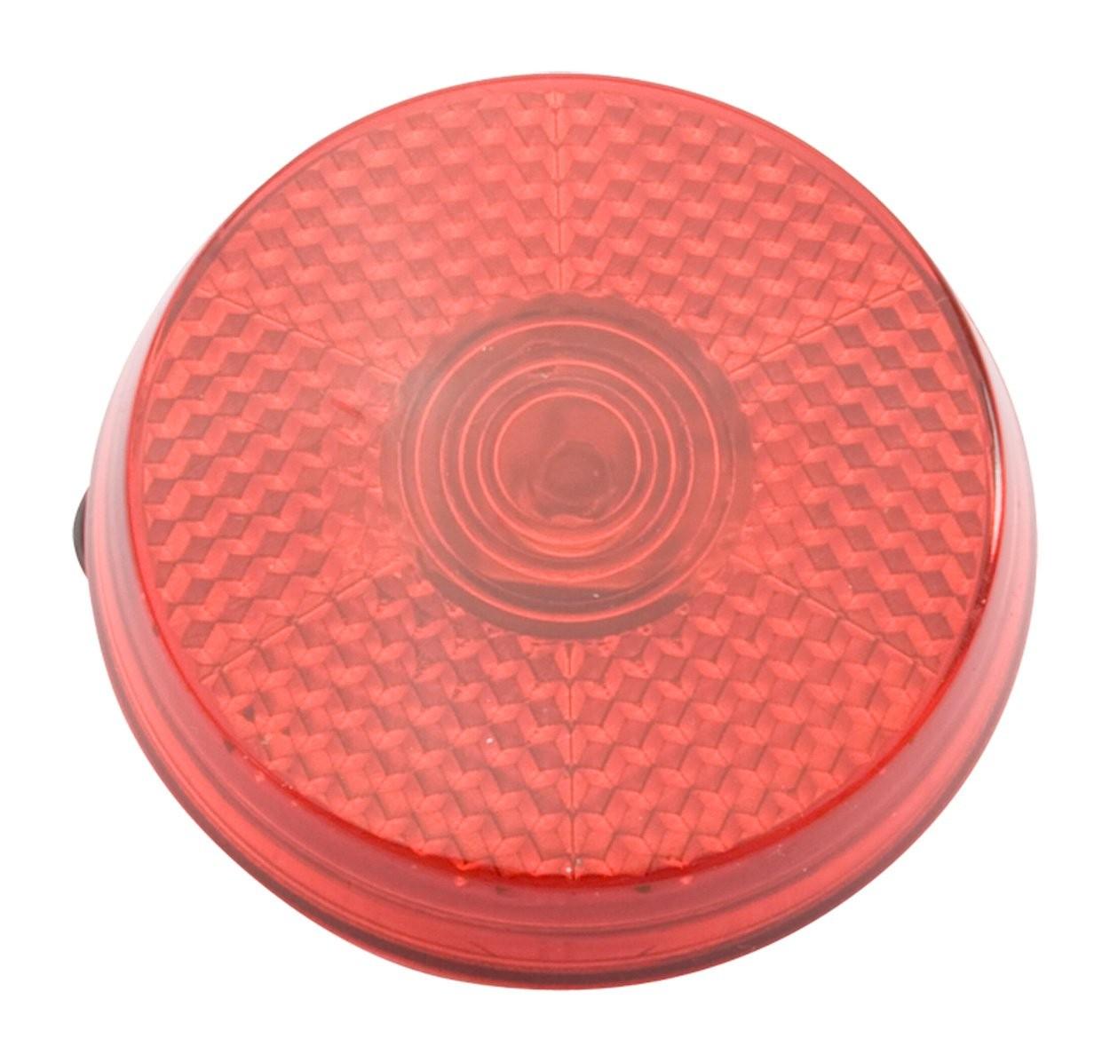 Blinklicht Red-Light