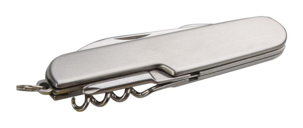 Taschenmesser Campello