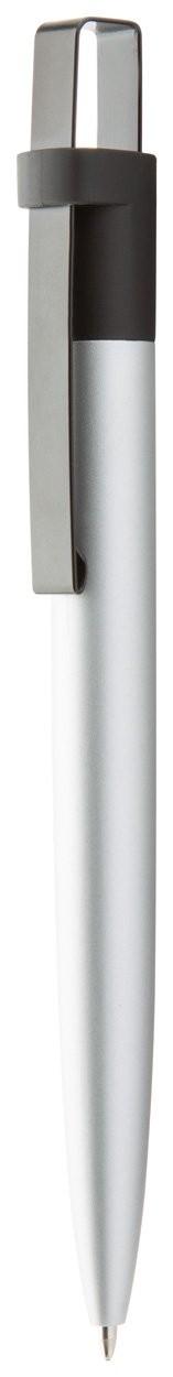 Kugelschreiber Triumph, Ansicht 2