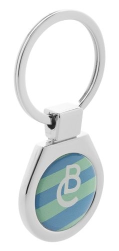 Schlüsselanhänger Ball, Ansicht 2