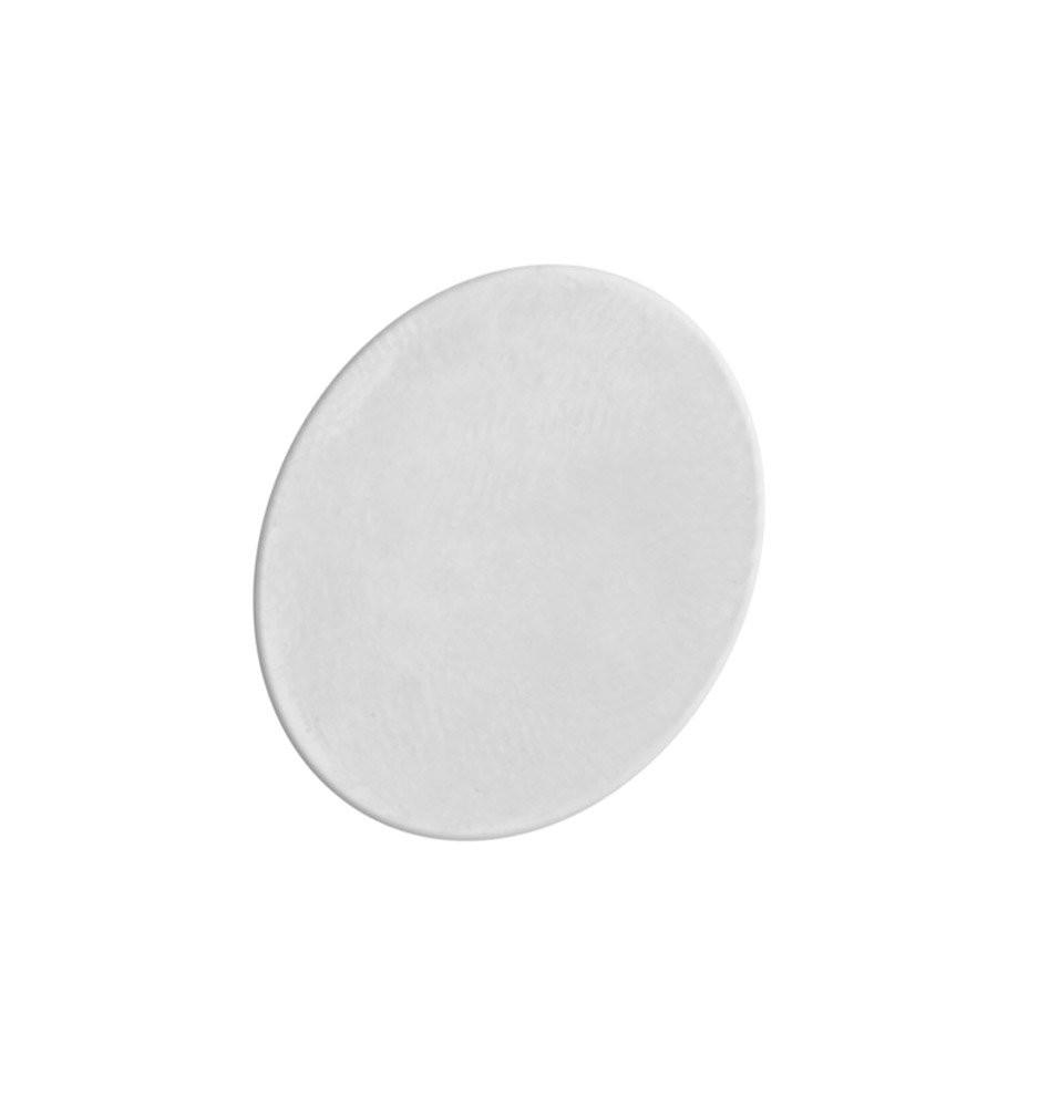Metall Pin/Anstecker Read, Ansicht 3