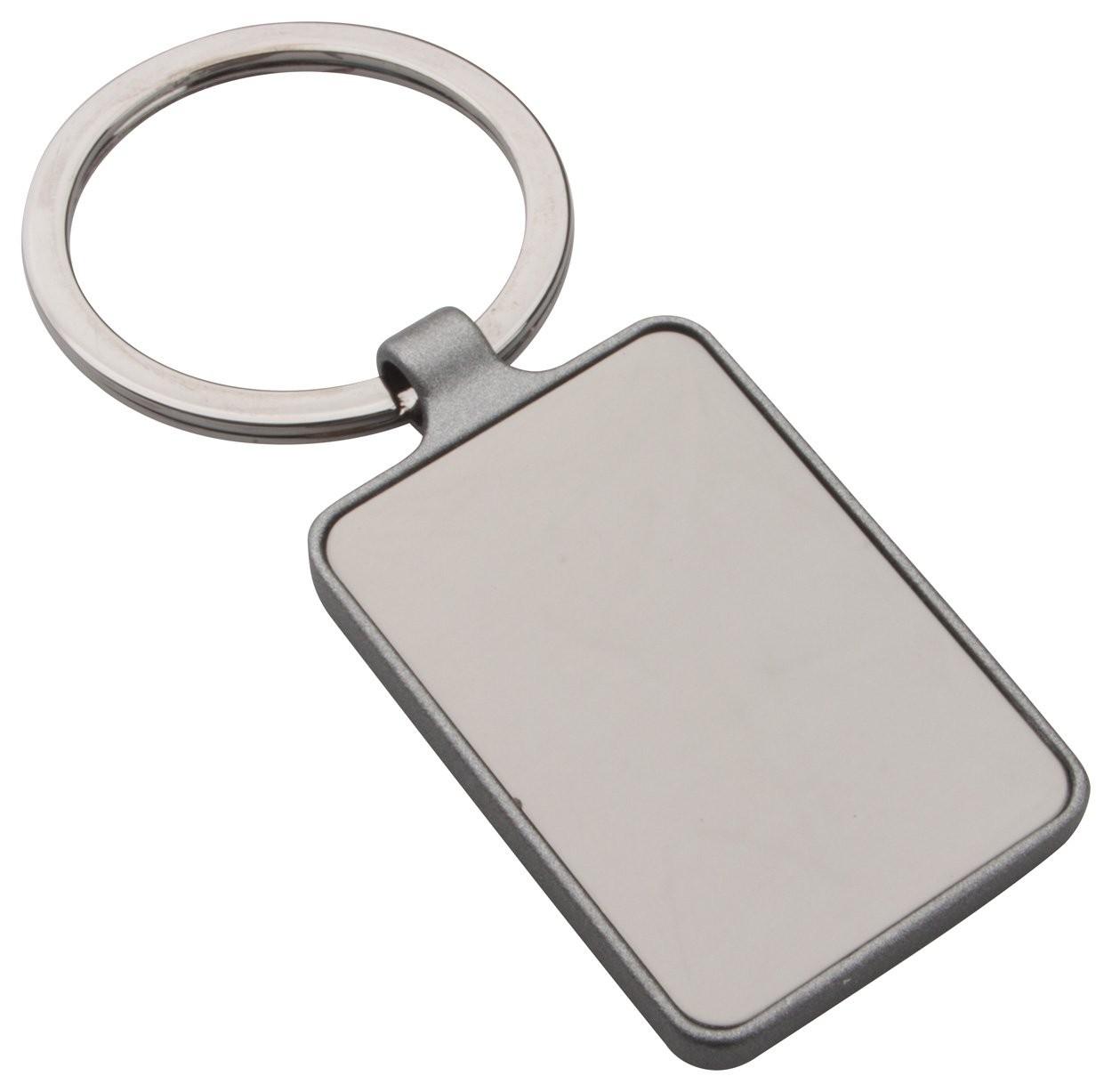 Schlüsselanhänger Smith, Ansicht 3