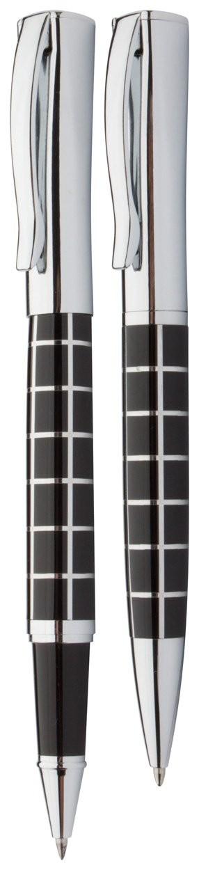 Kugelschreiber-Set Chinian, Ansicht 3