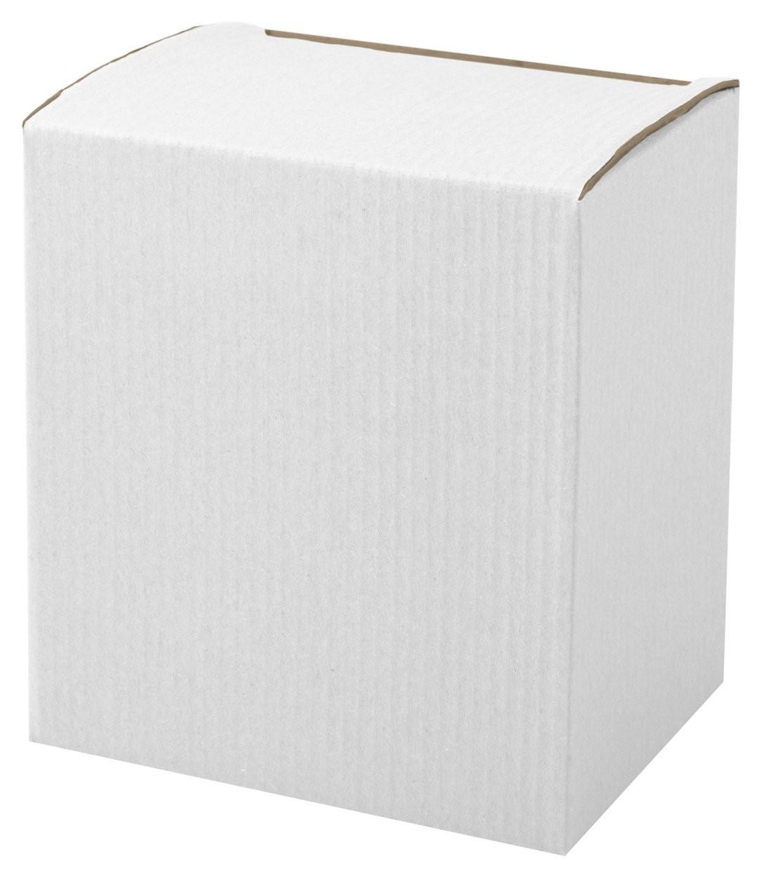 Karton Geschenkbox Univer, Ansicht 2