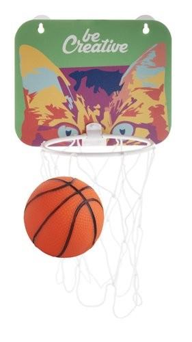 Basketball-Korb Crasket
