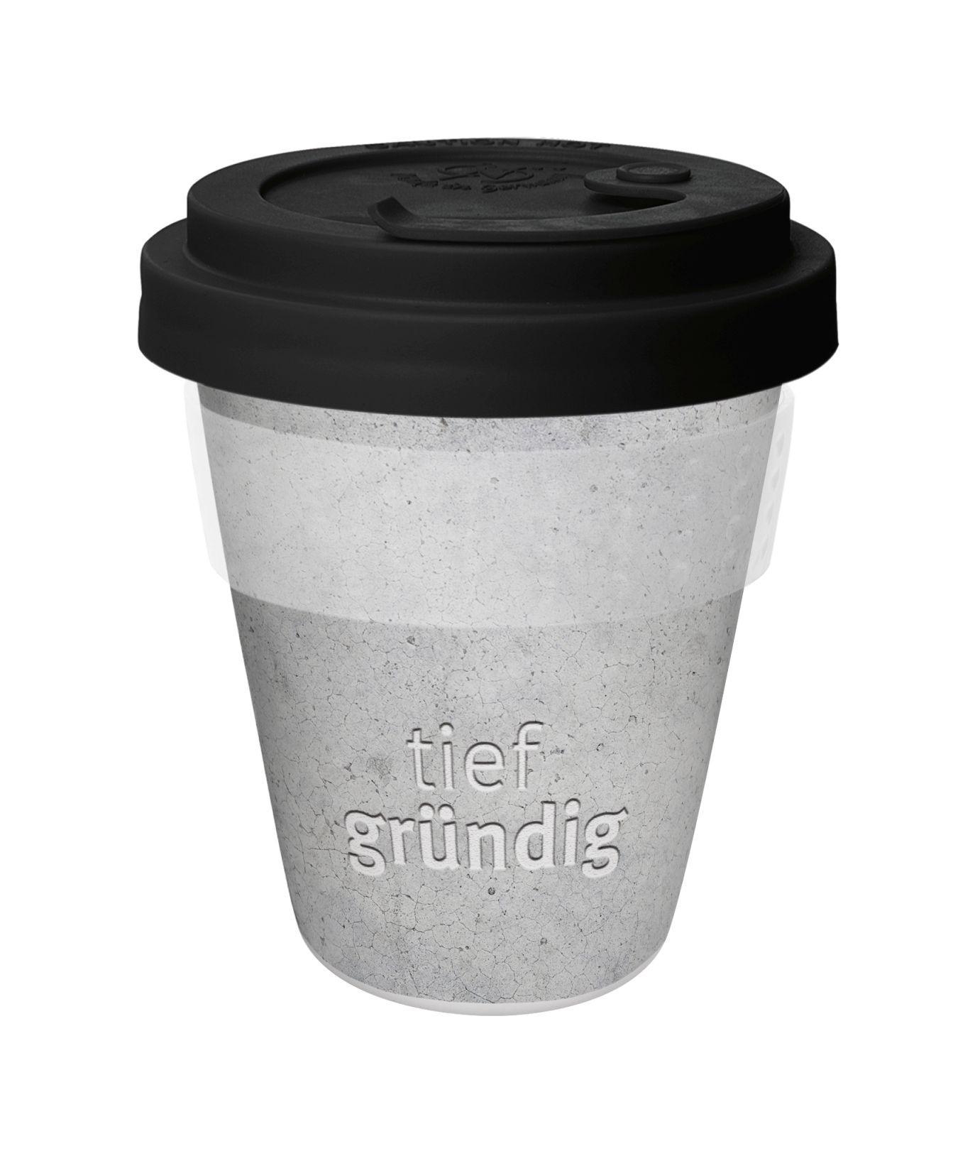Coffee2Go, 10 cm, Ansicht 3