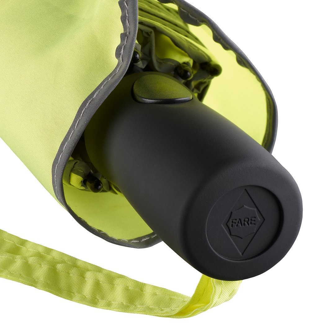 Mini-Taschenschirm FARE®-AC Plus, Ansicht 2