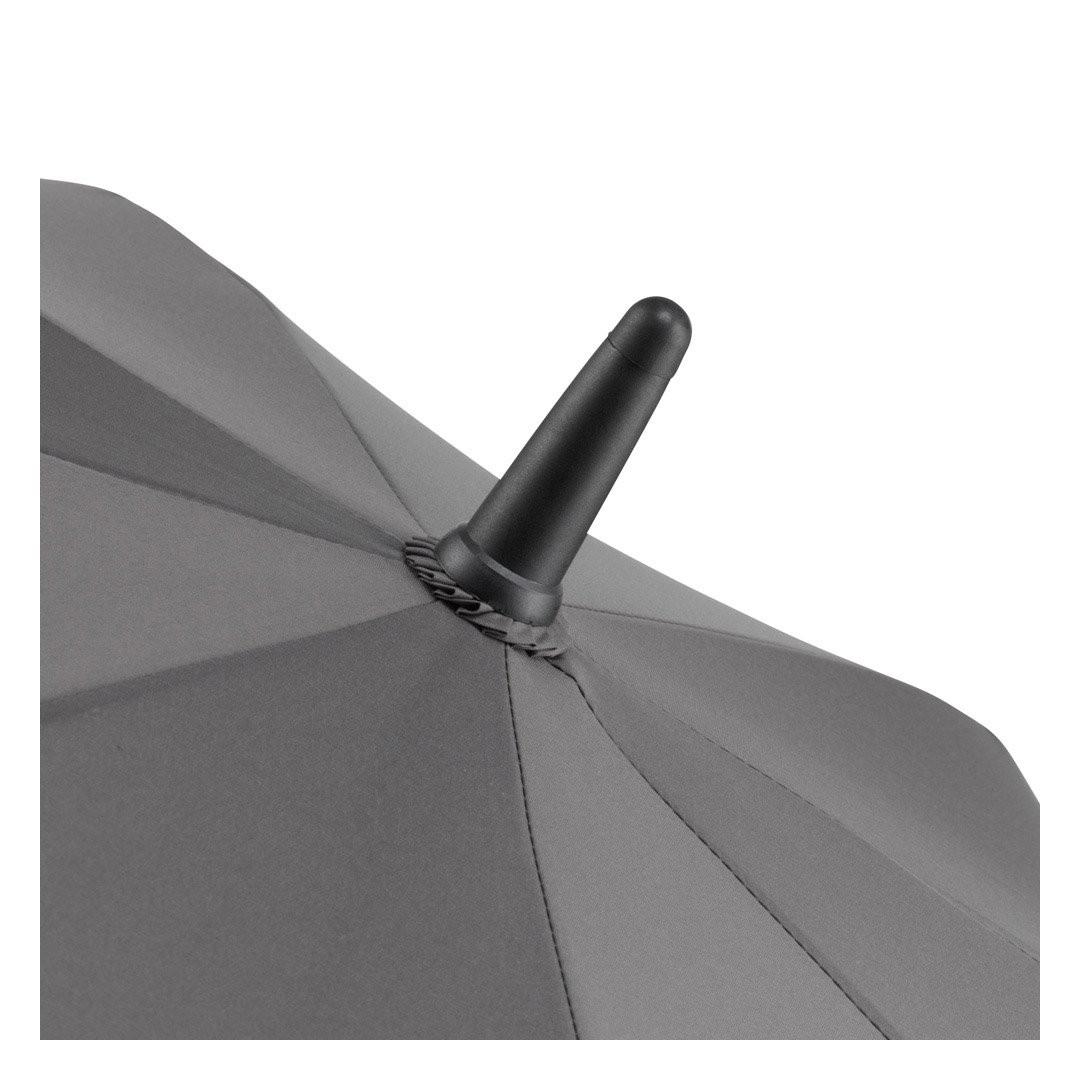 Fiberglas-Gästeschirm Windfighter AC, Ansicht 2