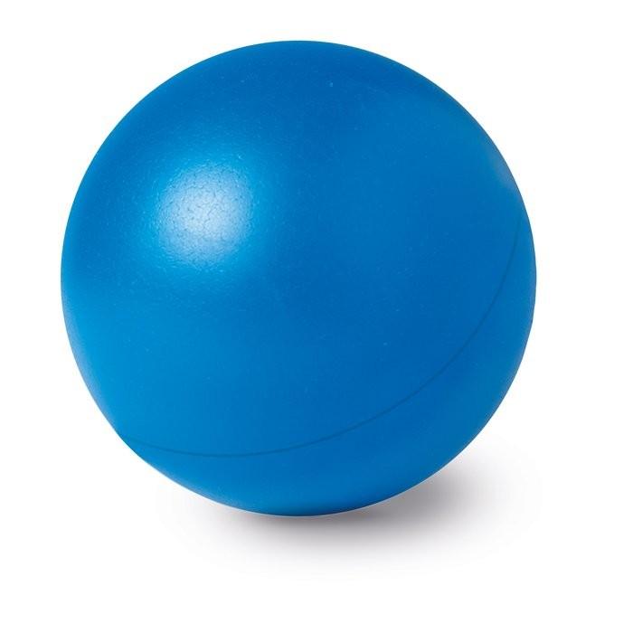 Anti-Stress-Ball DESCANSO