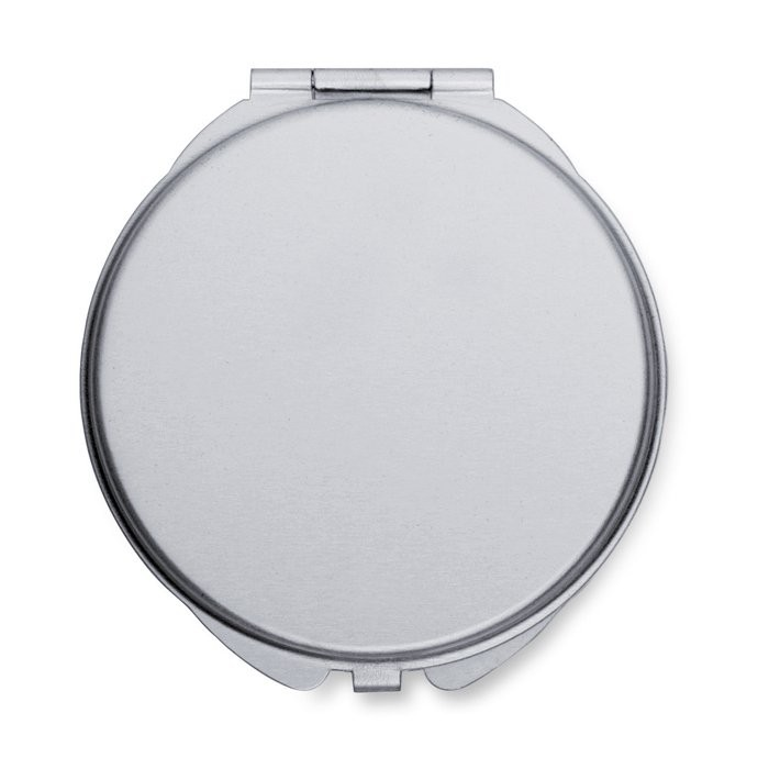Make-up Spiegel SORAIA, Ansicht 2