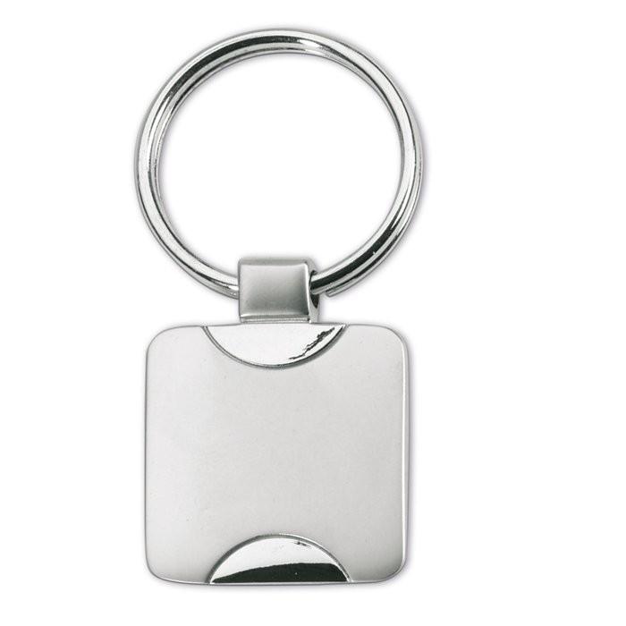 Schlüsselring SIMPLIS, Ansicht 3
