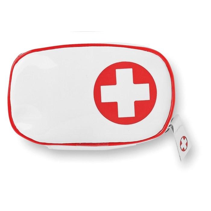 Erste-Hilfe-Kit GIL, Ansicht 6