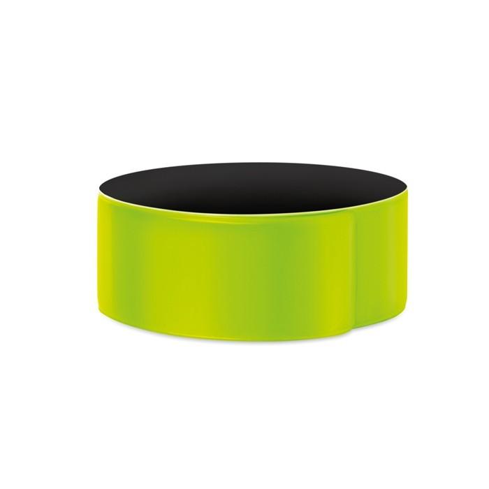 Snap-Reflektorband ENROLLO +