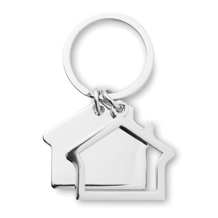 Schlüsselring Haus SNIPER, Ansicht 4