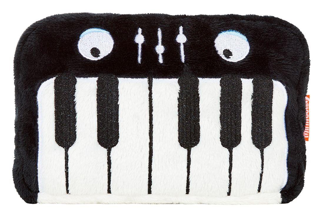 Schmoozies® Keyboard