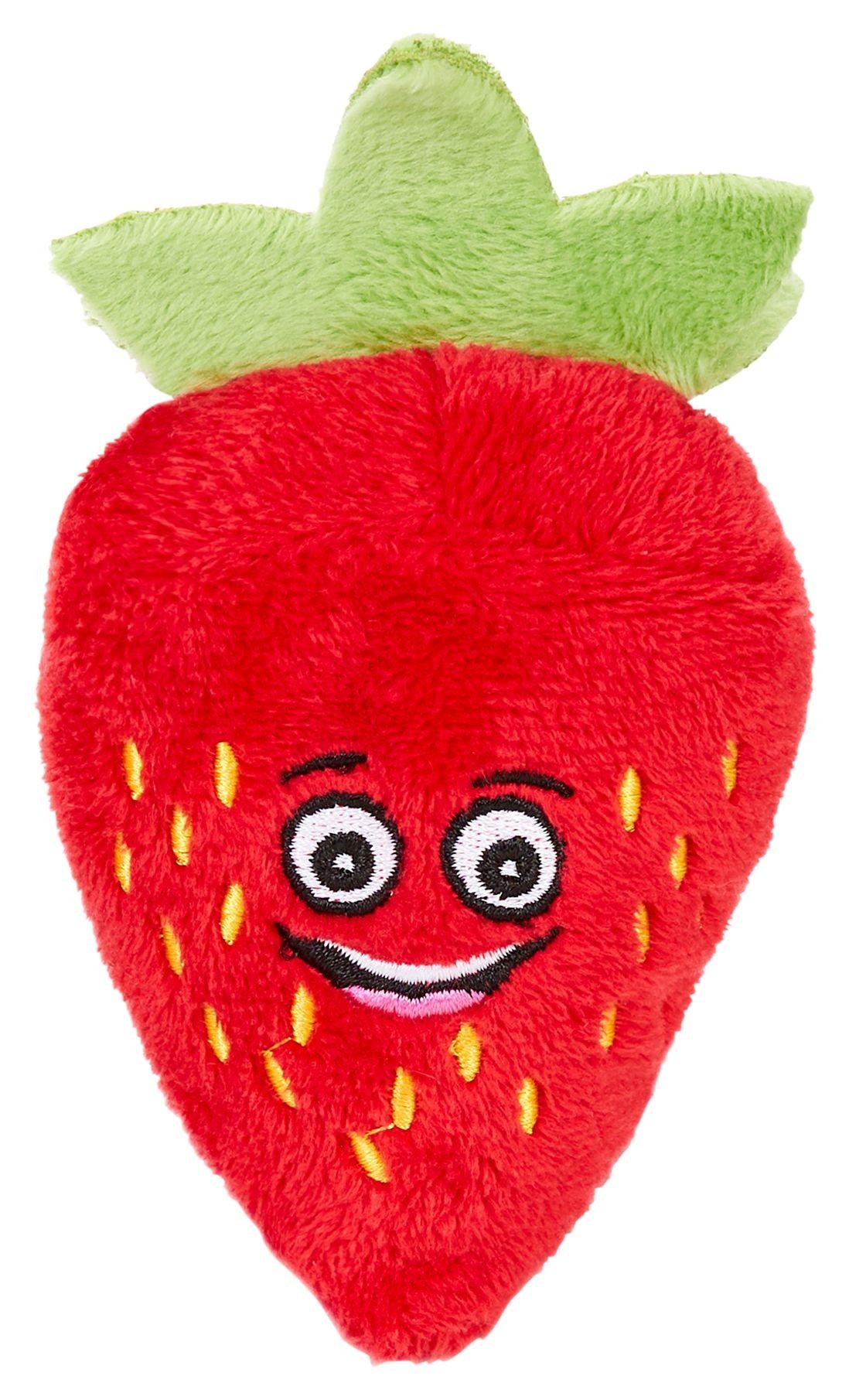Schmoozies® Erdbeere