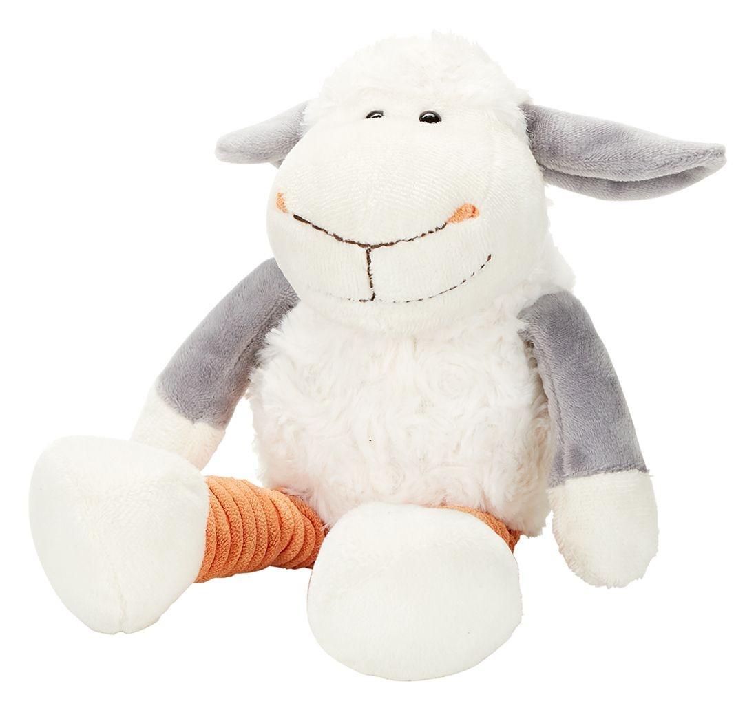 Schaf Elke