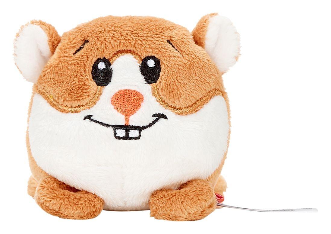 Schmoozies® Hamster