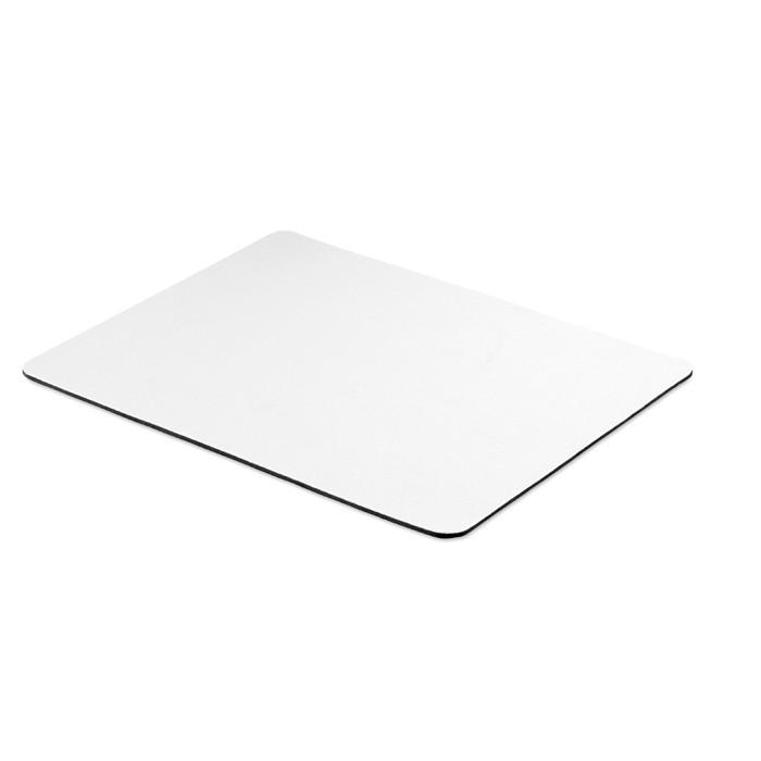Mousepad Sublimation SULIMPAD