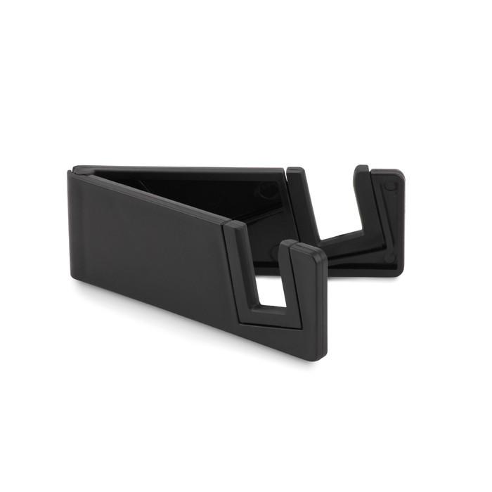 Smartphone-Halter STANDOL+, Ansicht 2