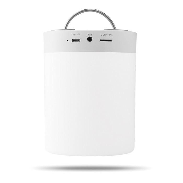 Bluetooth Lautsprecher TATCHI, Ansicht 12