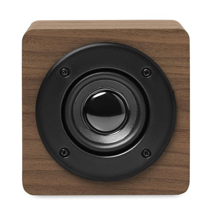 Bluetooth Lautsprecher SONICONE, Ansicht 4