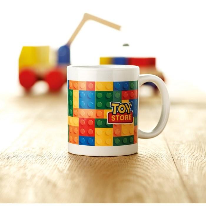 Kaffeebecher SUBLIM, Ansicht 5