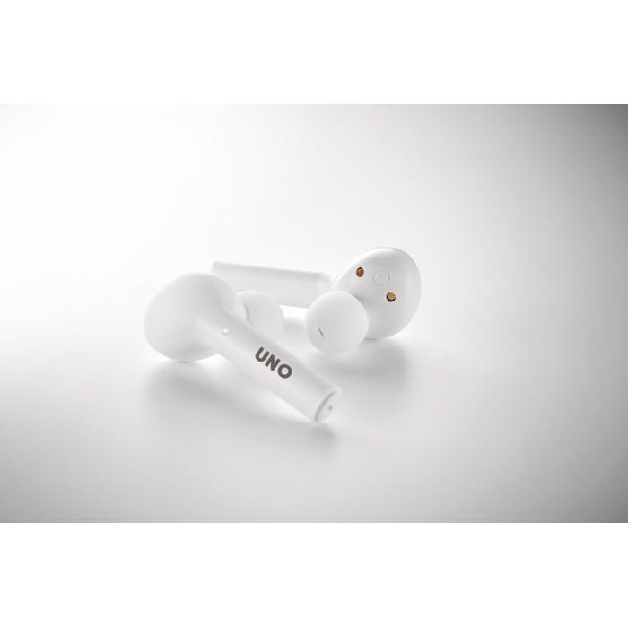 TWS 5.0 BT Ohrhörer Set FUNK, Ansicht 13