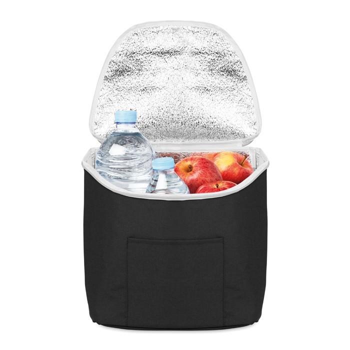 Rucksack-Kühltasche IGLO BAG, Ansicht 3