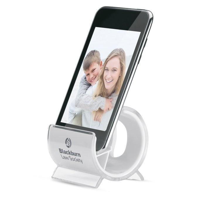 Smartphone Halter STANDIX, Ansicht 10
