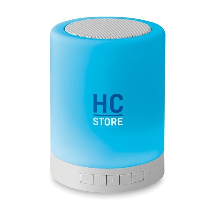Bluetooth Lautsprecher TATCHI, Ansicht 7