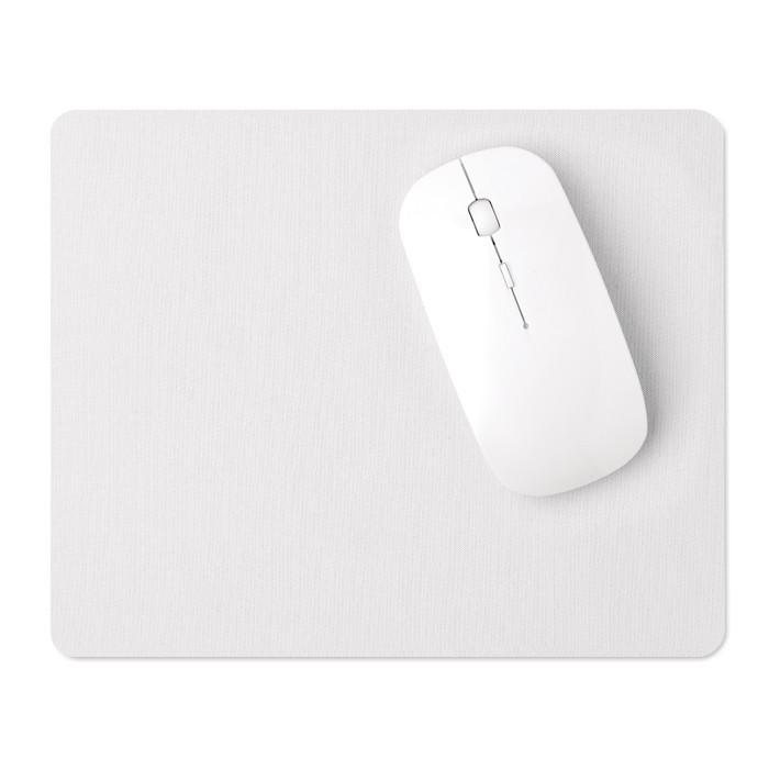 Mousepad Sublimation SULIMPAD, Ansicht 5