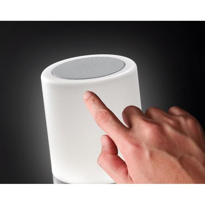 Bluetooth Lautsprecher TATCHI, Ansicht 5