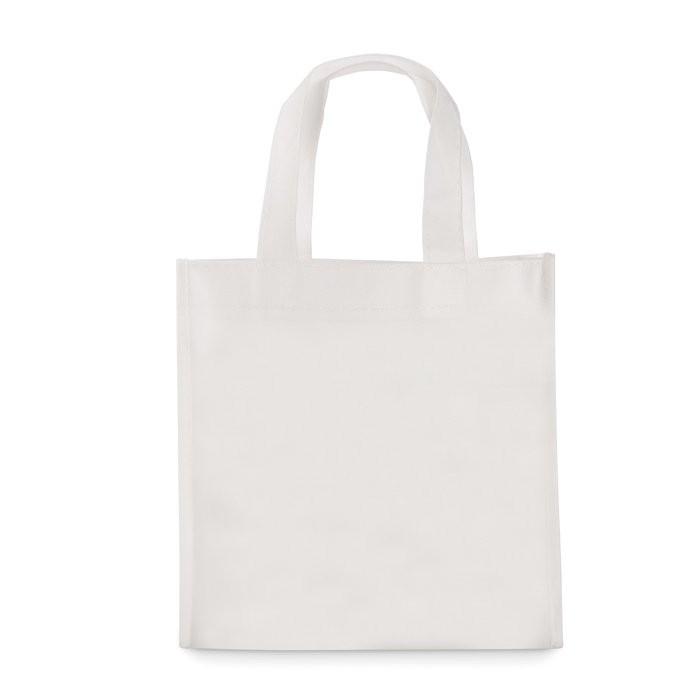Kinder Shopping Tasche SHOOPIE, Ansicht 8