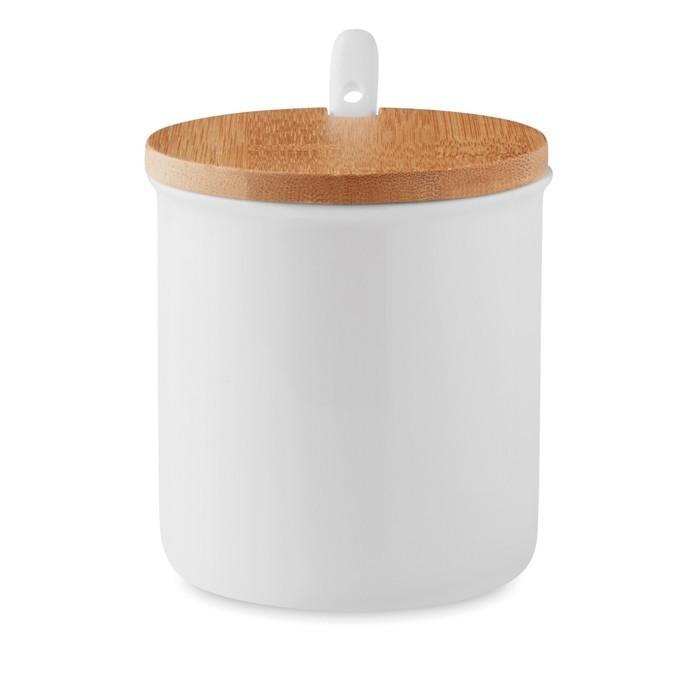 Kaffeebecher Porzellan KENYA, Ansicht 7