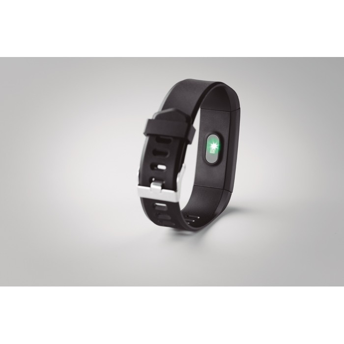 BT 4.0 Fitness Armband MUEVE WATCH, Ansicht 10